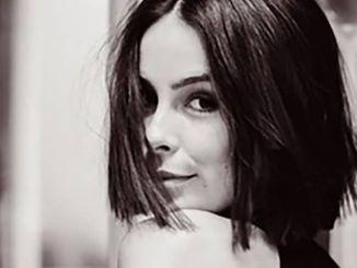"""Lena Meyer-Landrut und der Befreiungsschlag """"Only Love, L"""" - Musik"""