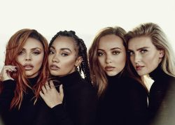 Little Mix 30352791-1 big