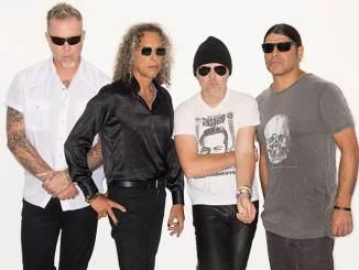 """""""Metallica"""" und die lange Wartezeit - Musik News"""