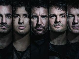 """""""Nine Inch Nails"""": Trent Reznor und die kurze Oscar-Freude - Musik"""