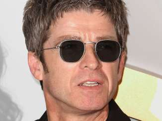 "Noel Gallagher verehrt ""Never Mind The Bollocks"" - Musik News"