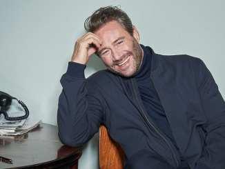 """""""Schlag den Star"""": Tim Mälzer kämpft gegen Sasha - TV News"""