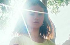 """""""Instagram"""" über Follower-Schwund bei Selena Gomez & Co."""