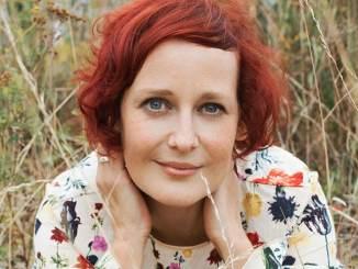 Diane Weigmann unterstützt Anna Loos - Musik News