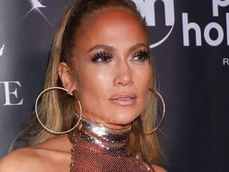 Jennifer Lopez: Party-Tour zum 50. Geburtstag - Musik News