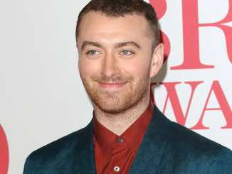 Brit Awards 2019: Sam Smith tritt auf - Musik News