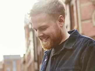 Tom Walker erklärt seinen Albumtitel - Musik News