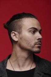 Alex Vargas: Dänemarks Geheimtipp tritt in Deutschland auf - Musik