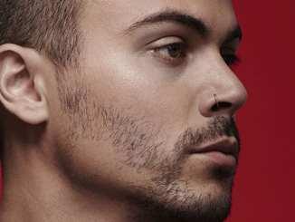 Alex Vargas: Dänemarks Geheimtipp tritt in Deutschland auf - Musik News