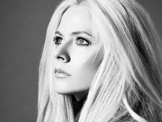 Avril Lavigne kämpft für ihre Stimme - Musik News