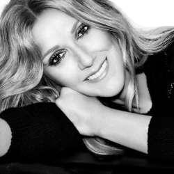 Biografischer Film über Céline Dion - Kino News