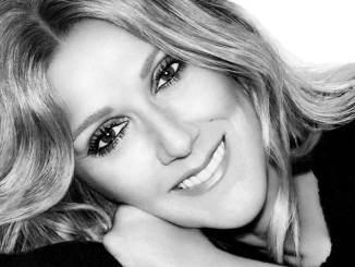 Céline Dion und der Seelen-Gesang dank Aretha Franklin - Musik News