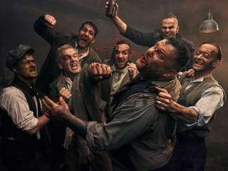 """""""In Extremo"""" rocken den Sommer - Musik News"""