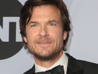 Jason Bateman - 25th Annual Screen Actors Guild Awards