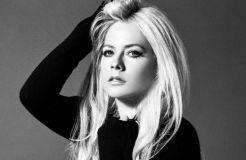 Avril Lavigne: Enge Beziehung zu Ex Chad Kroeger