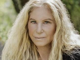 Barbra Streisand antwortet auf 47 Jahre alten Fanbrief - Promi Klatsch und Tratsch