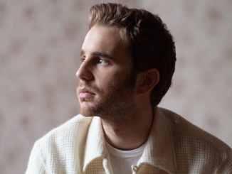 """Ben Platt: """"Das ist wirklich neu für mich"""" - Musik News"""