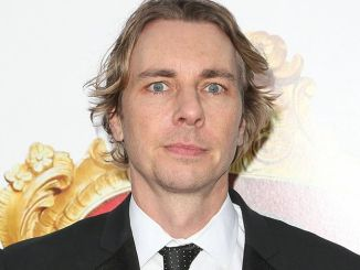 "Dax Shepard - ""The Boss"" Los Angeles Premiere"