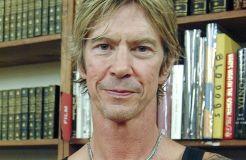 """""""Guns N'Roses""""-Bassist Duff McKagan veröffentlicht neue Single"""