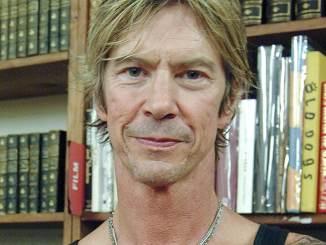 """Duff McKagan über neues """"Guns N' Roses""""-Album: """"Es ist wahr!"""" - Musik"""