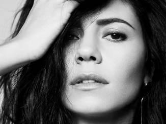 Marina wollte nie wieder mit Jack Patterson arbeiten - Musik News