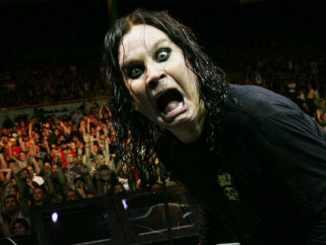 Ozzy Osbourne: Zwangspause wegen Lungenentzündung - Musik News