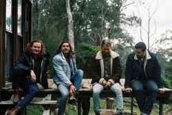"""""""The Teskey Brothers"""": Ihr neues Album kommt am… - Musik"""