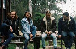 """""""The Teskey Brothers"""": Ihr neues Album kommt am…"""