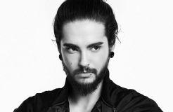 """Tom von """"Tokio Hotel"""": """"In L.A. liegen die Hefte nicht beim Friseur rum"""""""