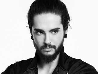 """Tom von """"Tokio Hotel"""": """"In L.A. liegen die Hefte nicht beim Friseur rum"""" - Promi Klatsch und Tratsch"""