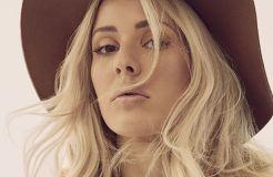 Ellie Goulding: Sportliche Flitterwochen