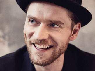 """Sing meinen Song"" 2019: Johannes Oerding sagt Danke - Musik News"