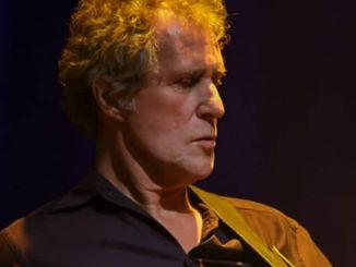"""""""Dire Straits"""": Solo-Album und Tour von Ex-Mitglied John Illsley - Musik"""