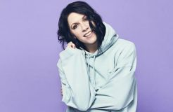 "K.Flay erklärt ihre Single ""Sister"""