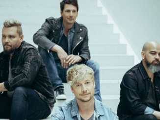 """Sunrise Avenue"" kommen nach Bochum - Musik News"