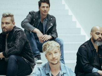 """Sunrise Avenue"" kommen nach Bochum - Musik"