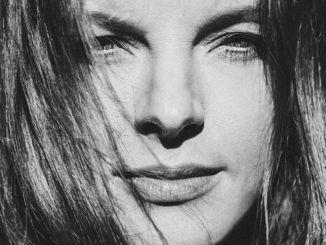 """Yvonne Catterfeld: """"Ein kleines Geheimnis: Ich wollte…"""" - Promi Klatsch und Tratsch"""