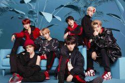 """Bangtan Boys"": Dritter Kinofilm der K-Pop-Sensation ""BTS"" - Kino"