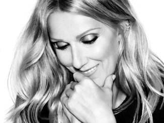 Céline Dion zieht Kraft aus ihren Kindern - Promi Klatsch und Tratsch