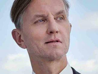 "Max Raabe gibt ""MTV Unplugged""-Konzert - Musik"