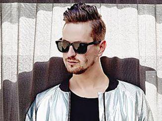 Farid Bang will mit Robin Schulz zusammenarbeiten - Musik