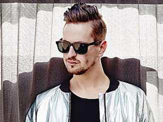 Farid Bang will mit Robin Schulz zusammenarbeiten - Musik News