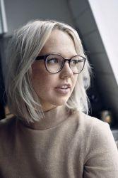 Stefanie Heinzmann: Hochdeutsch klingt für Schweizer hochnäsig - Kino