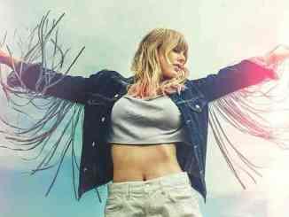 """Taylor Swift: Rekorde bei """"YouTube"""" und """"Vevo"""" - Musik"""