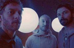 """Biffy Clyro"": Soundtrack erscheint heute"