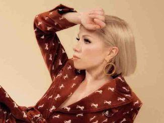 Carly Rae Jepsen und der tückische Ruhm - Musik