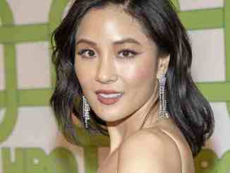 Constance Wu: Ihr Hase verwüstet ihre Wohnung - Promi Klatsch und Tratsch