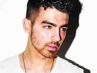 Joe Jonas und Sophie Turner: Hochzeit Nummer zwei in Paris? - Promi Klatsch und Tratsch