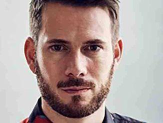 """""""Revolverheld"""": Johannes Strate ruft zu Spenden für Sea-Watch auf - Promi Klatsch und Tratsch"""