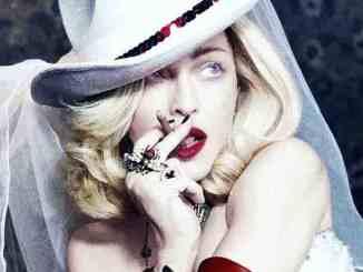 ESC 2019: Auftritt von Madonna - Musik News